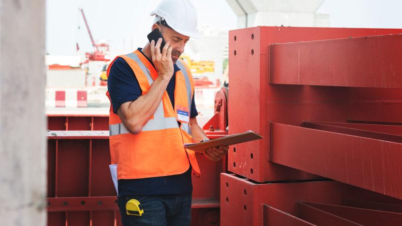 single-working-man-outdoors-construction-concept-P4A3MRU