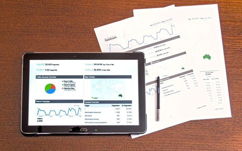 Ribus Healthcare Analytics Use Case