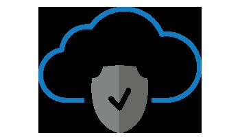 Firewall, Security & AV