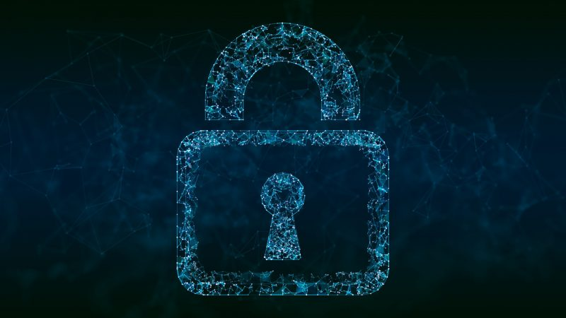 Ribus Group Cyber Security